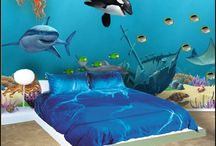 Loui room ideas