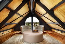 arch_attic