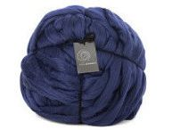 Woolly Mahoosive / Giant yarn for extreme Knitting