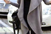 wardrobe #winter