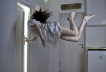 Amazing Photography / by Matthew Liu