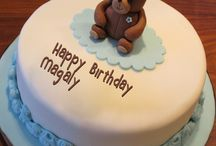 Cake n
