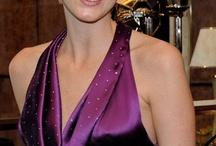 Charlene Princess of Monaco