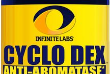 Lean Muscle and Mass Development / Infinite Labs Cyclo Dex has a unique formula that is specifically designed to support Lean Muscle Development and Build Muscle Mass Workout with regular intake of supplements give expected outcome.