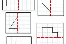 simetri / symmetry