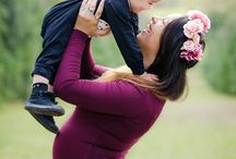 Emily Brown Photography | Maternity Shoots