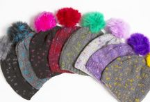 Knitting Hat Patterns