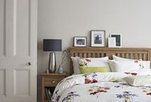 Home Sweet Home / Treat your home to a make over this summer with the help of intu Milton Keynes