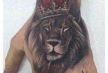 Coroane
