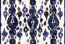 Floors / by Chelsea L. Allard (Liddelle Interiors)