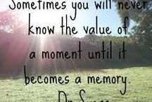 I love my quotes hehe :) / I love my quotes hehe :)