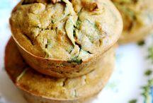 Vegan Chickpea Recipes