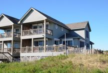 Southern Shores Rentals