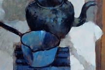 maalaukset