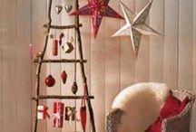 Julerier