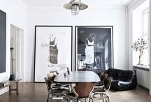 decor inspiration / some ideas about decor
