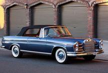 Mercedes Ikonen