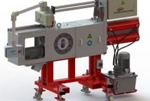 Polymer Filtration