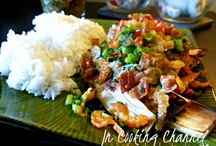 Asian Yummy II