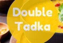 Double Tadka