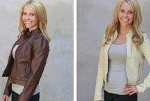 Jane.com fall fashion!!!!