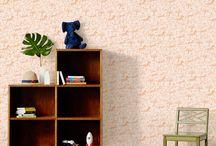 Wallpaper / by Sarah Jane
