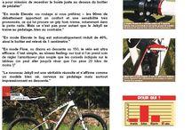 Blog SportAixTrem / blog.sportaixtrem.com