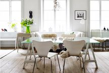 1000 Top Interiors / by Jelanie