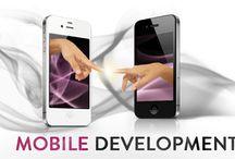 ipad apps development company in Delhi | ipad application company in Delhi