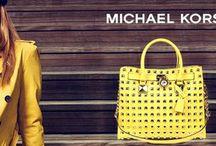 Photos from Fashiondrugs.com