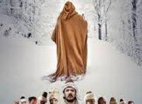 Yunus Emre izle / Yunus Emre izle, Yunus Emre son bölüm izle, Yunus Emre canlı izle, Yunus Emre tek parça izle, Yunus Emre hd izle, Yunus Emre trt izle