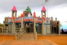 Favorite Yuma Parks