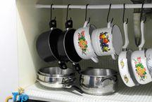 Cocina guayacanes