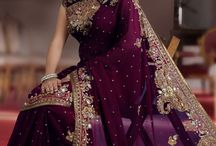 Indian clothes&jewellery