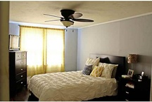 OKC Bedrooms / Fantastic bedrooms from homes listed by real estate agents at REMAX First in Oklahoma City Oklahoma