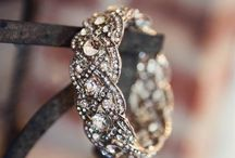 wedding ring / by Jessica Liz