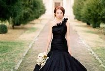 Events Wear, A dress for every special occasion! / Find long and short formal dresses in every length from classic ball gowns to short and flirty cocktail dresses in sizes misses, plus and juniors!