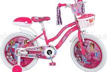 ümit bisiklet / çocuk ve yetişkin biskletleri