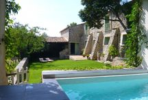 Un coin de paradis à 15 minutes de Montpellier centre !