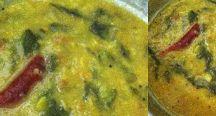 http://south-indian-samayal-recipes.blogspot.in/2015/09/pasala-keerai-kootu-recipe-greens.html