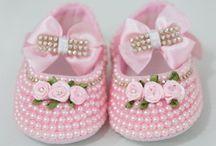 gyöngyös kis cipő