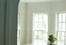 Home / Flex Spaces