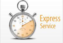 Chuyển phát nhanh quốc tế / Dịch vụ chuyển phát nhanh quốc tế, chuyển hàng đi trung quốc, chuyển tiền việt trung, chuyển phát nhanh đi trung quốc giá rẻ uy tín chất lượng http://xlex.vn