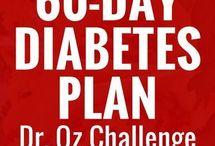 60 day diabetic meal plan