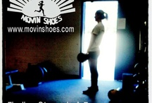 Weekly Free Workouts / Looking for ways to connect to like minded fitness runners? Join our group runs at Movin Shoes! Always there for you, from the first step to the last.