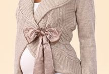 Future Maternity fashion