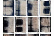 textil artists
