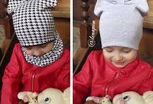 мода дети детская одежда