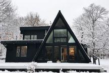 ARCH. \ Housing