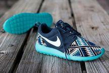 Buty Nike see